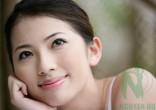 Có thể điều trị mụn và vết thâm trên da nhờn không ?