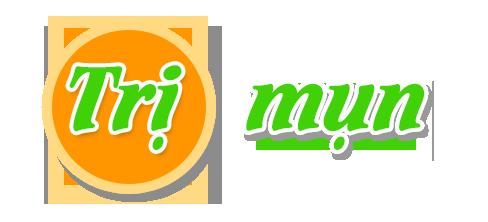 Trị Mụn