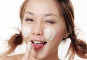 Nguyên tắc làm sạch cho da mụn