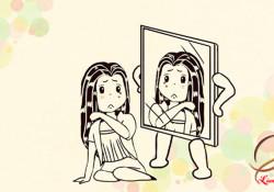 10 bí kíp giúp phái đẹp tránh xa mụn