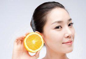 Công dụng dưỡng da của 4 vitamin gần gũi nhất
