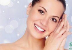 6 bước chăm sóc da cho người bị mụn