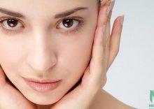 Aqua Facial Công nghệ điều trị mụn mới