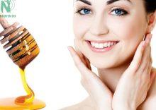 Điều trị mụn bằng mật ong và những điều cần biết